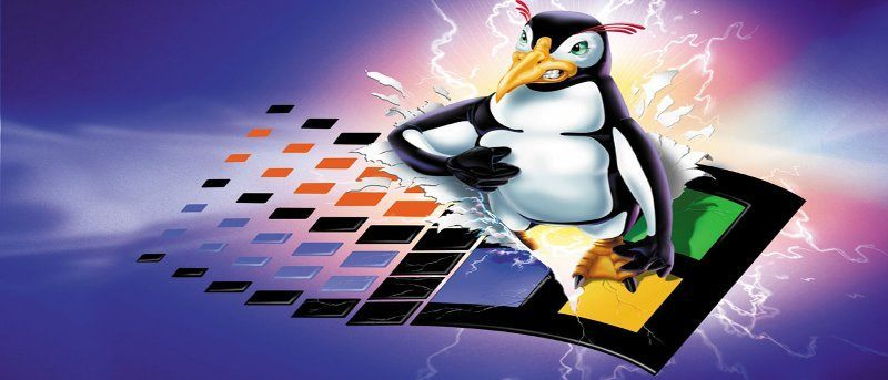 8 Reasons to Switch from Windows 10 to Linux