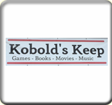 Kobold's Keep
